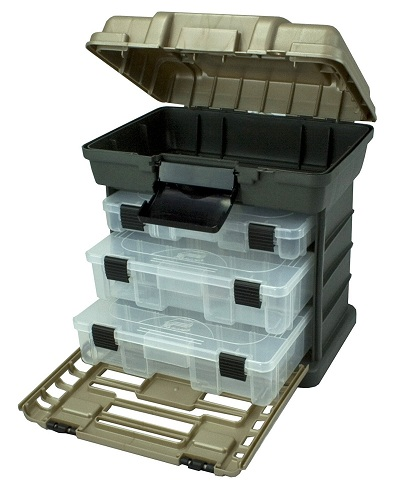 Plano Molding 1363 Stow N Go Toolbox