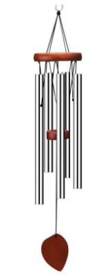 Victorygogo Premium Wind Chimes Outdoor