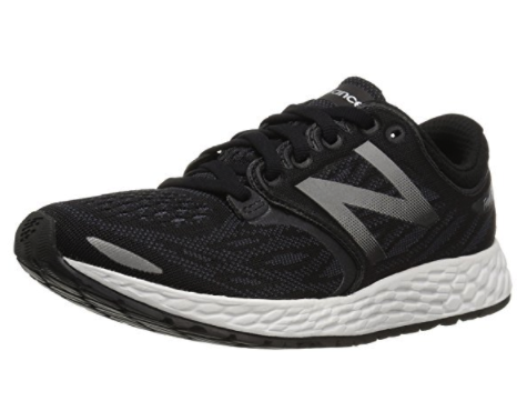 New Balance Fresh Foam Zante v3 Running Shoe