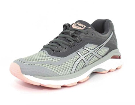 Asics  GT-2000 6 Running Shoe