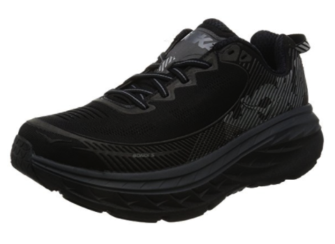 Hoka One One Bondi 5 Running Shoes