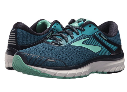 Brooks Adrenaline GTS 18 Running Shoes