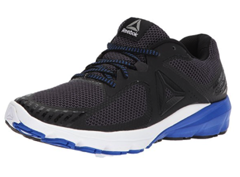 Reebok OSR Harmony Road Running Shoes