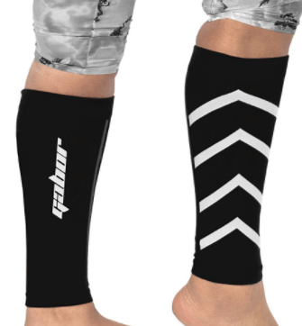 Gabor Fitness Compression Sleeves