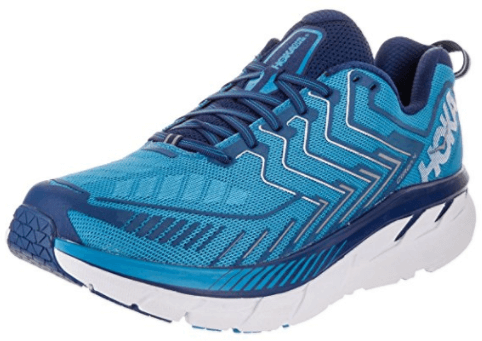 The Best Running Shoes For Plantar Fasciitis Reviewed