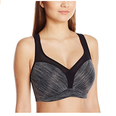 Le Mystere Wire-Free