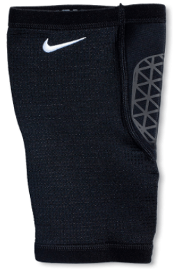 Nike Pro Combat Hyperstrong Calf Sleeve