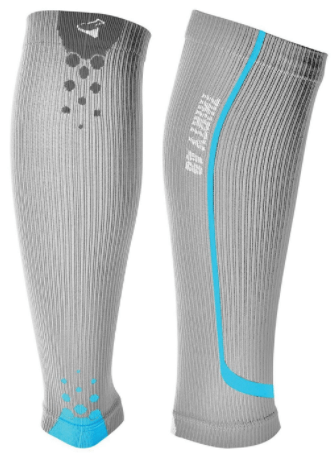 Thirty48 CP Series Graduated Compression Sleeves
