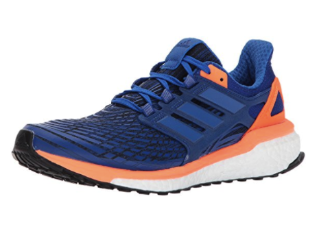 Adidas Performance Energy Boost M Running Shoe