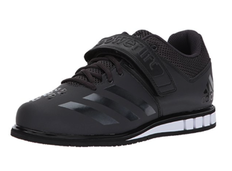Adidas Powerlift 3 Training Shoes