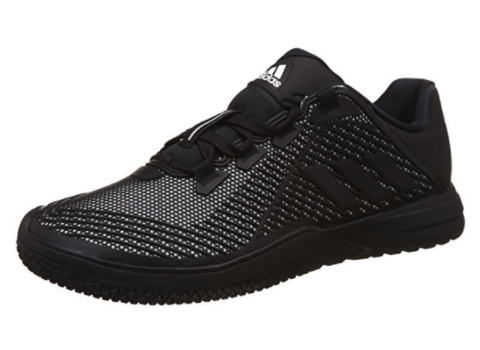 Adidas CrazyPower Trainer