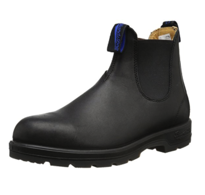 Blundstone Thermal 566 Winter Boots