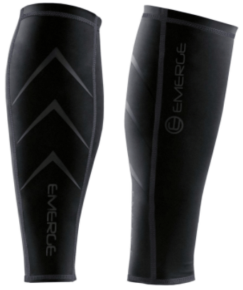 Calf Compression Sleeve by Emerge