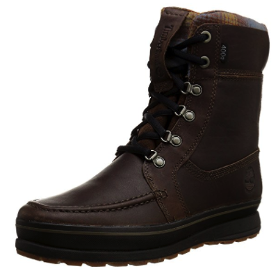 Timberland Schazzberg Mid Winter Boots