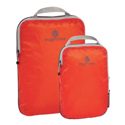 Eagle Creek Travel Gear Luggage Pack-it