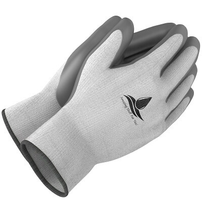 Amazing Stuff for You Gloves