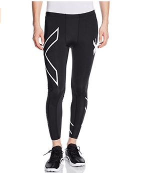 2XU Tights