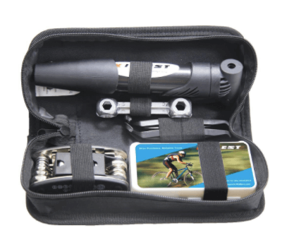 Kitbest Multifunction Cycling Kit