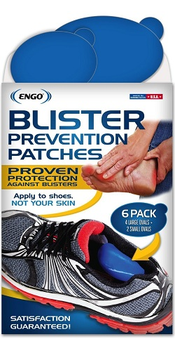 Engo Oval Prevention