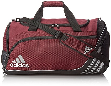 Adidas Team Speed