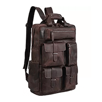 POLARE BACKPACK