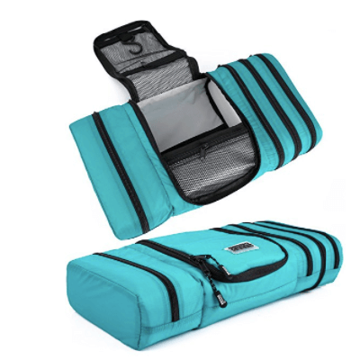 Pro Packing Cubes Toiletry Bag