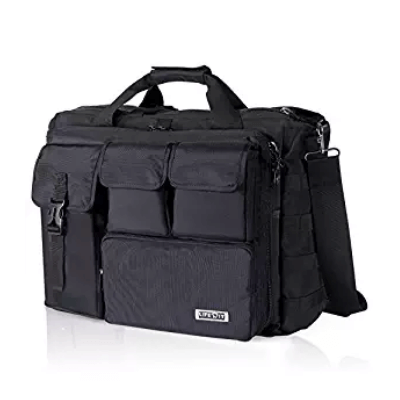 Lifewit Tactical Briefcase