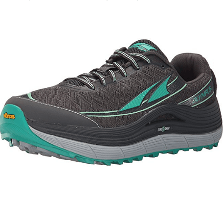 Altra Women's Olympus 2 Trail Running Shoes