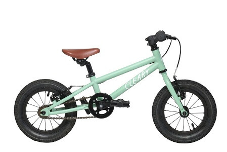 """Cleary Bikes 12"""" Inch Single Speed Bikes for Kids"""