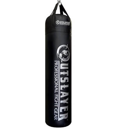 Outslayer MMA Punching Bag