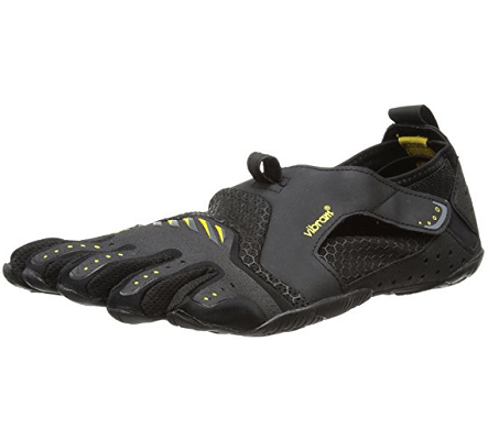 Vibram Signa Athletic