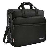 YTONET LAPTOP BRIEFCASE