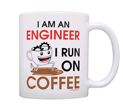 Gifts For Value Coffee Lovers Mug