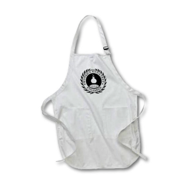 World's Greatest Chemical Engineer Apron