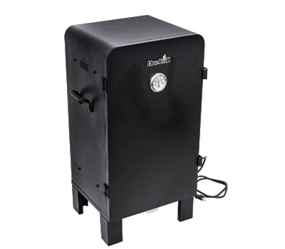 Char-Broil Analog Electric