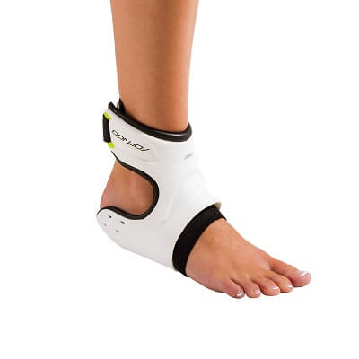 DonJoy Performance POD Ankle Brace Best Support for Stability