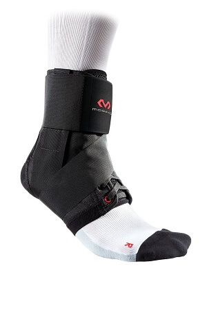 Mcdavid Ankle Brace Ankle Support Ankle Support Brace