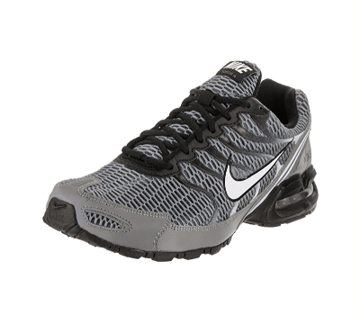 NIKE Air Max Torch 4 Supportive running shoe