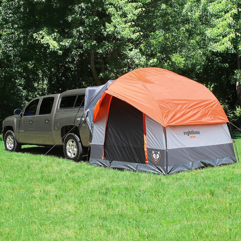 Best Car Camping Gear Reviewed Rated 2018