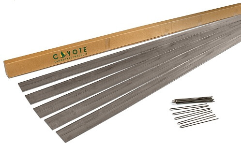Coyote Landscape Products