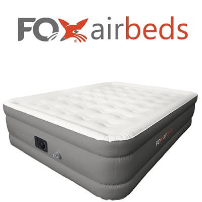 Fox Airbeds
