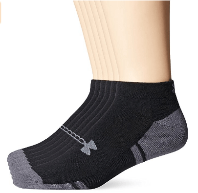 Under Armour Adult Resistor