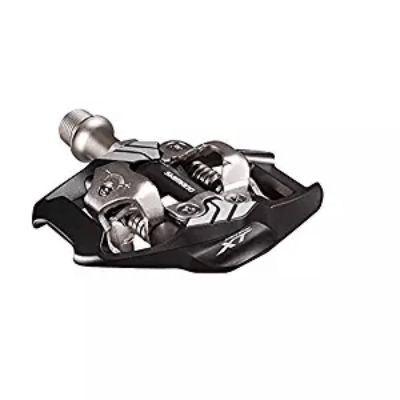 shimano deore xt m8020 spd trail pedals