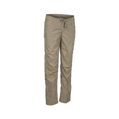 Ex Officio Damselfly Pants with Insect Shield