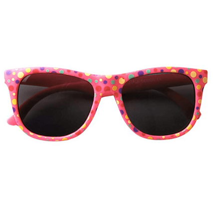 My First Sunglasses Vintage