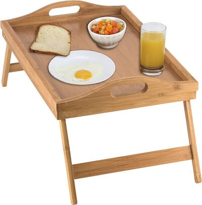 Home-it Bed Table