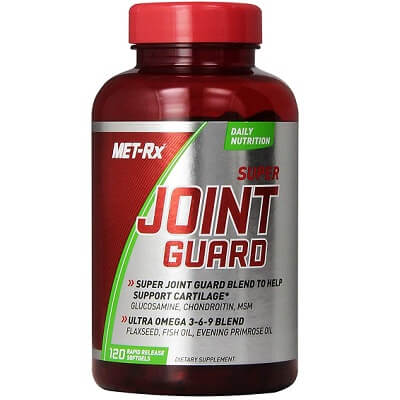 MET-Rx Joint Guard