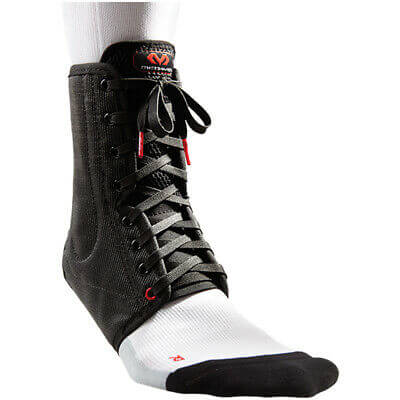 Mcdavid Ankle Brace Ankle Support