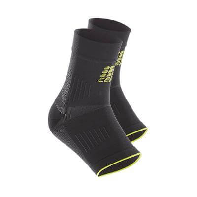 CEP Unisex Ortho+ Achilles Brace w/ Compression to Support