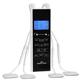 Easy@Home Muscle Stimulator